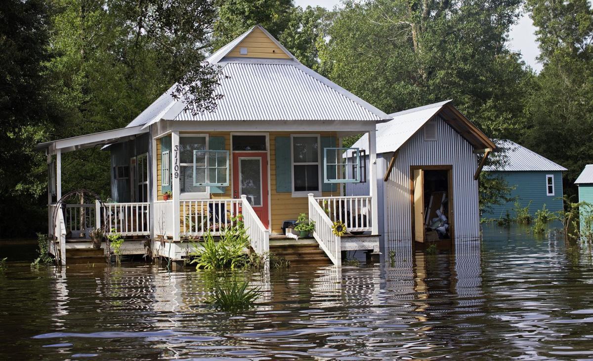 Deep South Flooding.JPEG-d81af