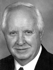 Graves, John  C.