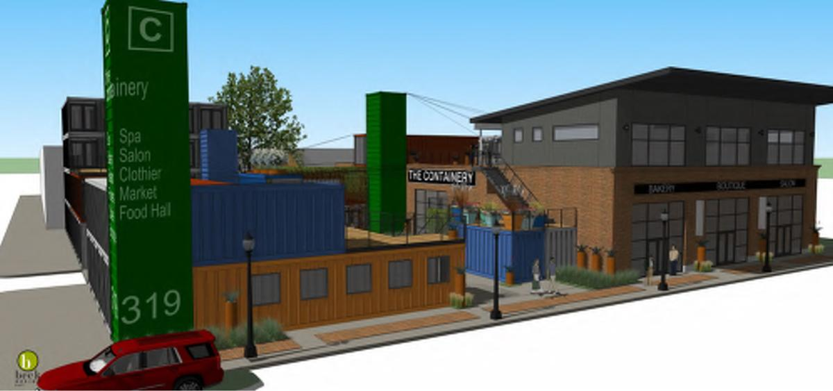 Containery rendering (copy) (copy)