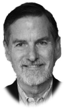 Bill Gaventa - Board of Contributors