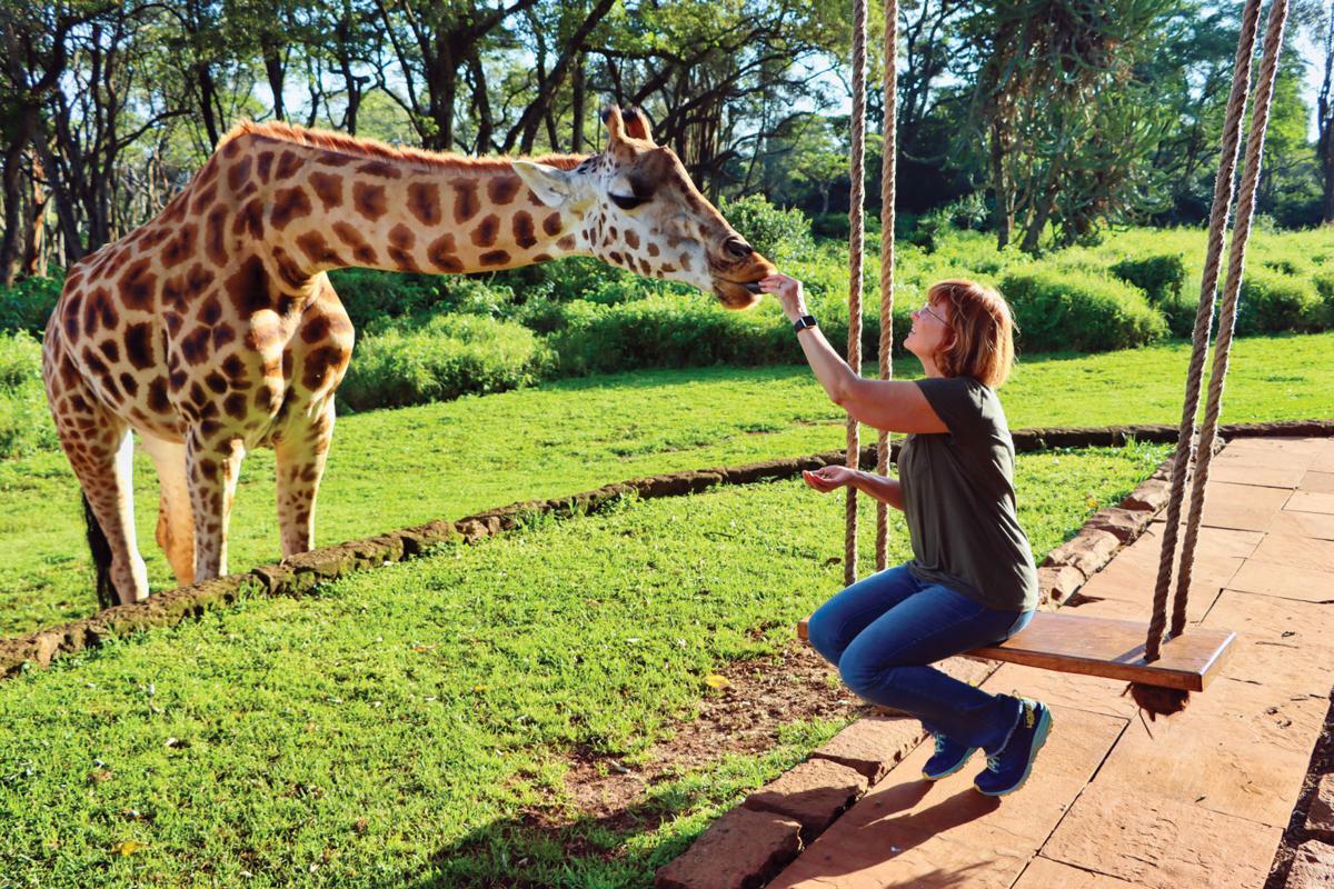 AT Giraffe Manor.jpg