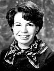 Young, Sharon A.