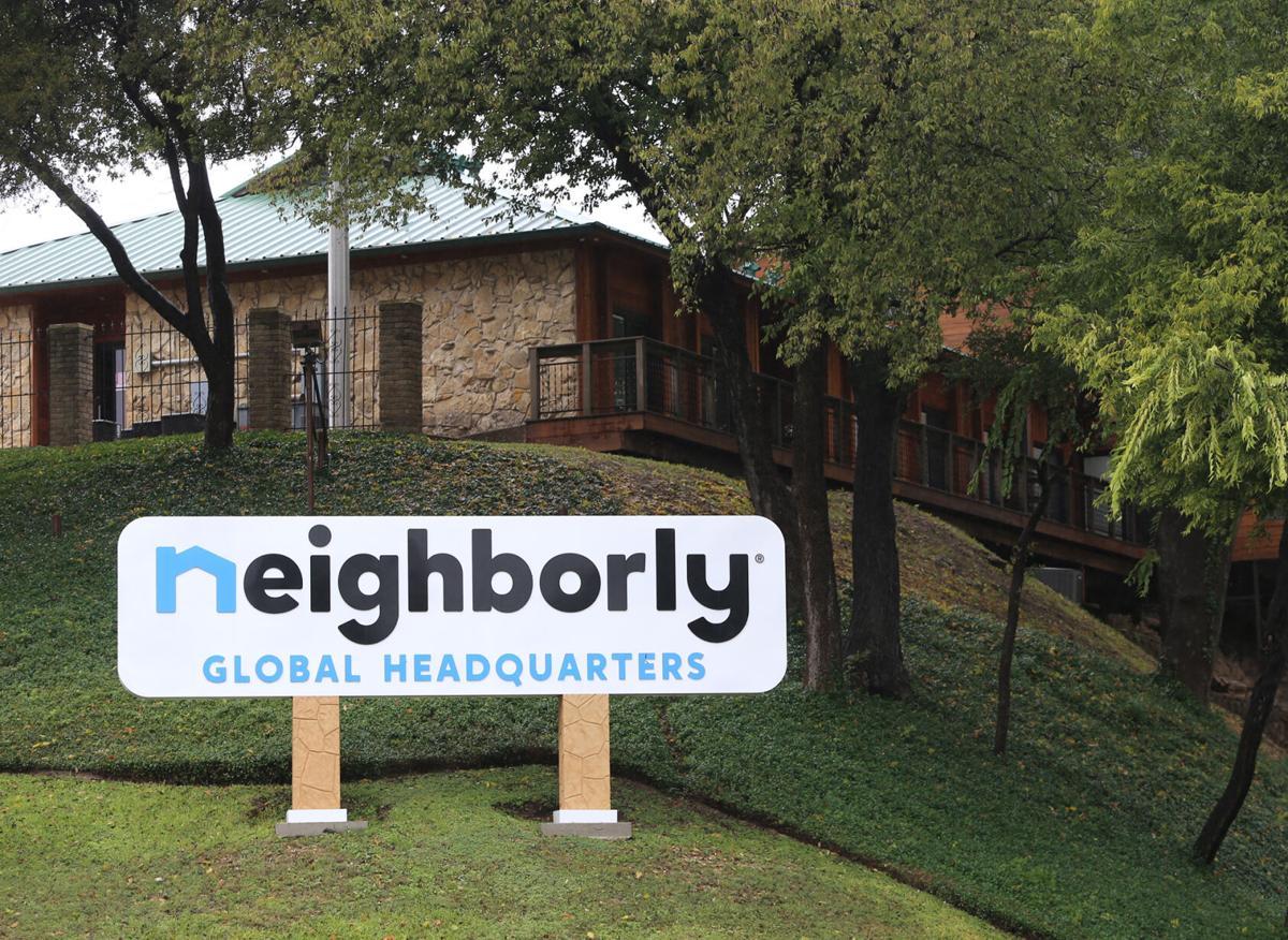 neighborly (copy)