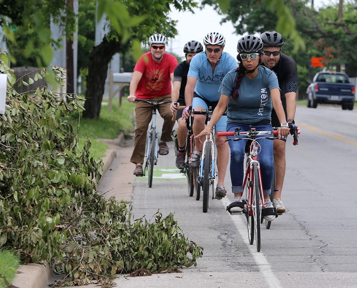 20190513_loc_bike_lanes_jl2