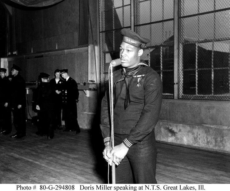 Doris Miller 1943 5.jpg (copy)