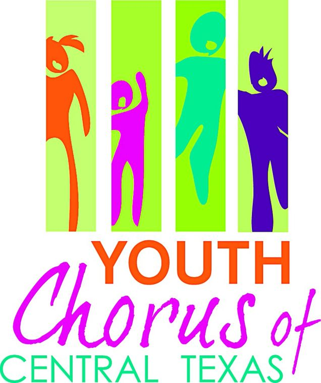 youth2