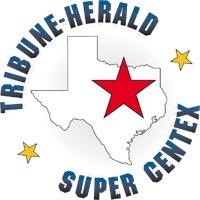 Super Centex logo tease