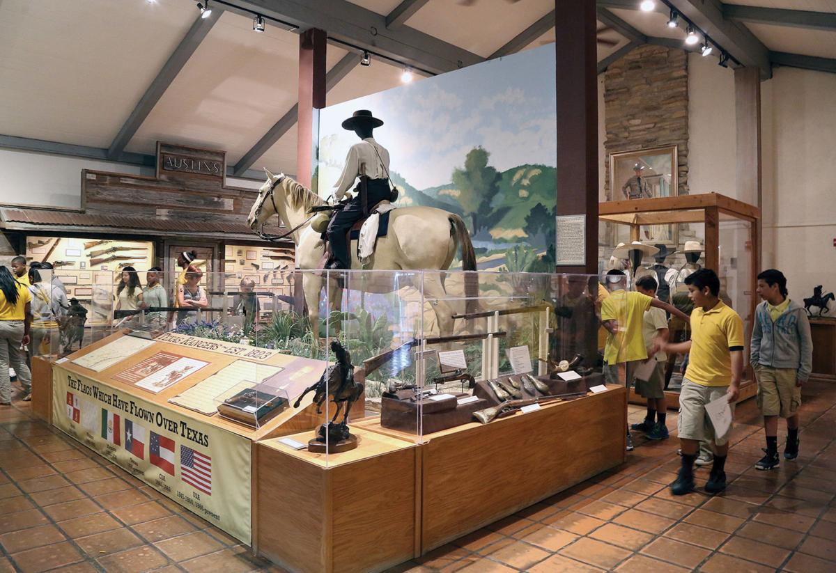 RangerMuseum.jpg