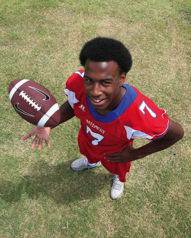 Defensive backs, linemen highlight today's expected Baylor football class