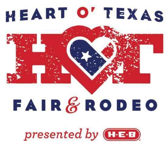 Introducing The 2017 Heart O Texas Fair Amp Rodeo