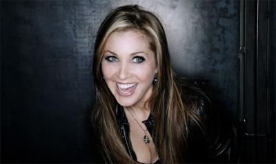 Sunny Sweeney 2 color (copy)