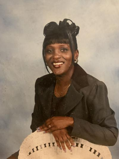 Angela Thompson - Connally ISD