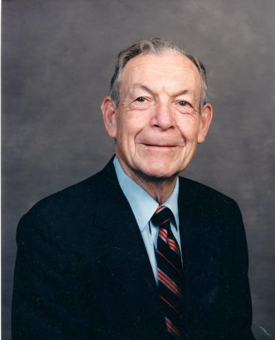ED KNIPPER