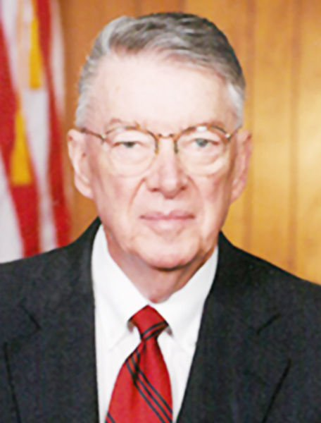 Johnson Sr., Joe N.