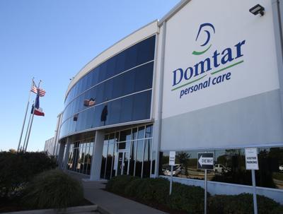Domtar (copy)