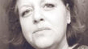 Northrup, Bethany L  | Obituaries | wacotrib com