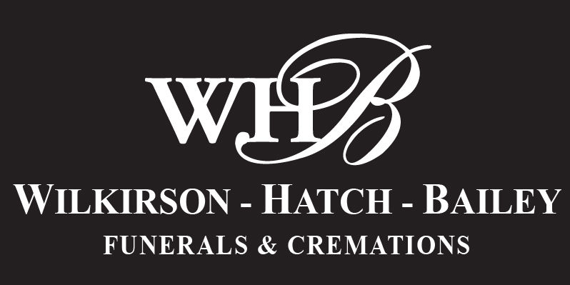 Bertrand, Darlene | Obituaries | wacotrib com