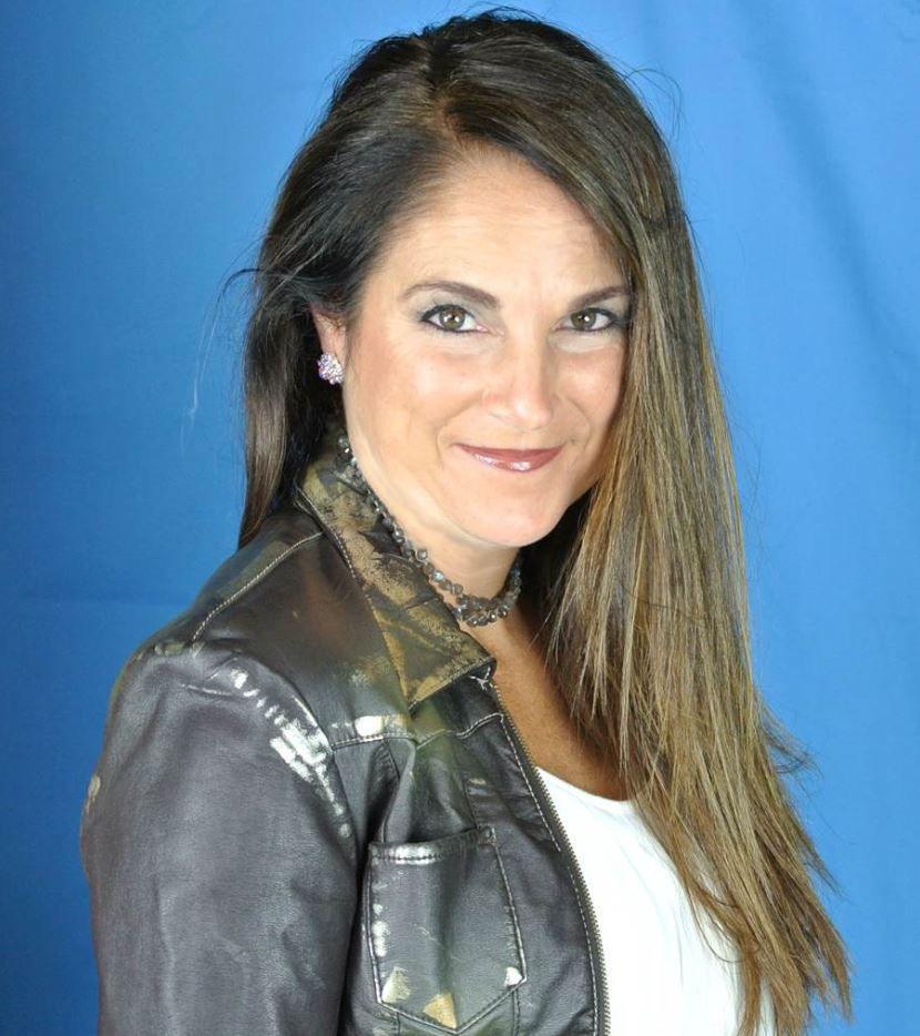 Laura Patschke