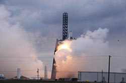SpaceX: Blasting into the future — A Waco Today interview ...
