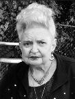 Betts, Cynthia Lou