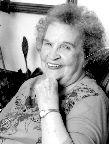 Welch, Pauline Hurst