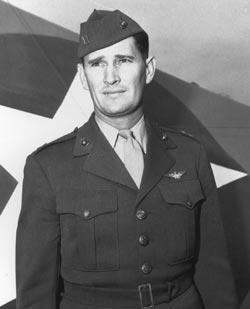 Medal of Honor: Joe Foss
