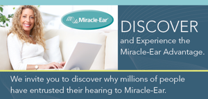 miracle ear SM Picts3.jpg