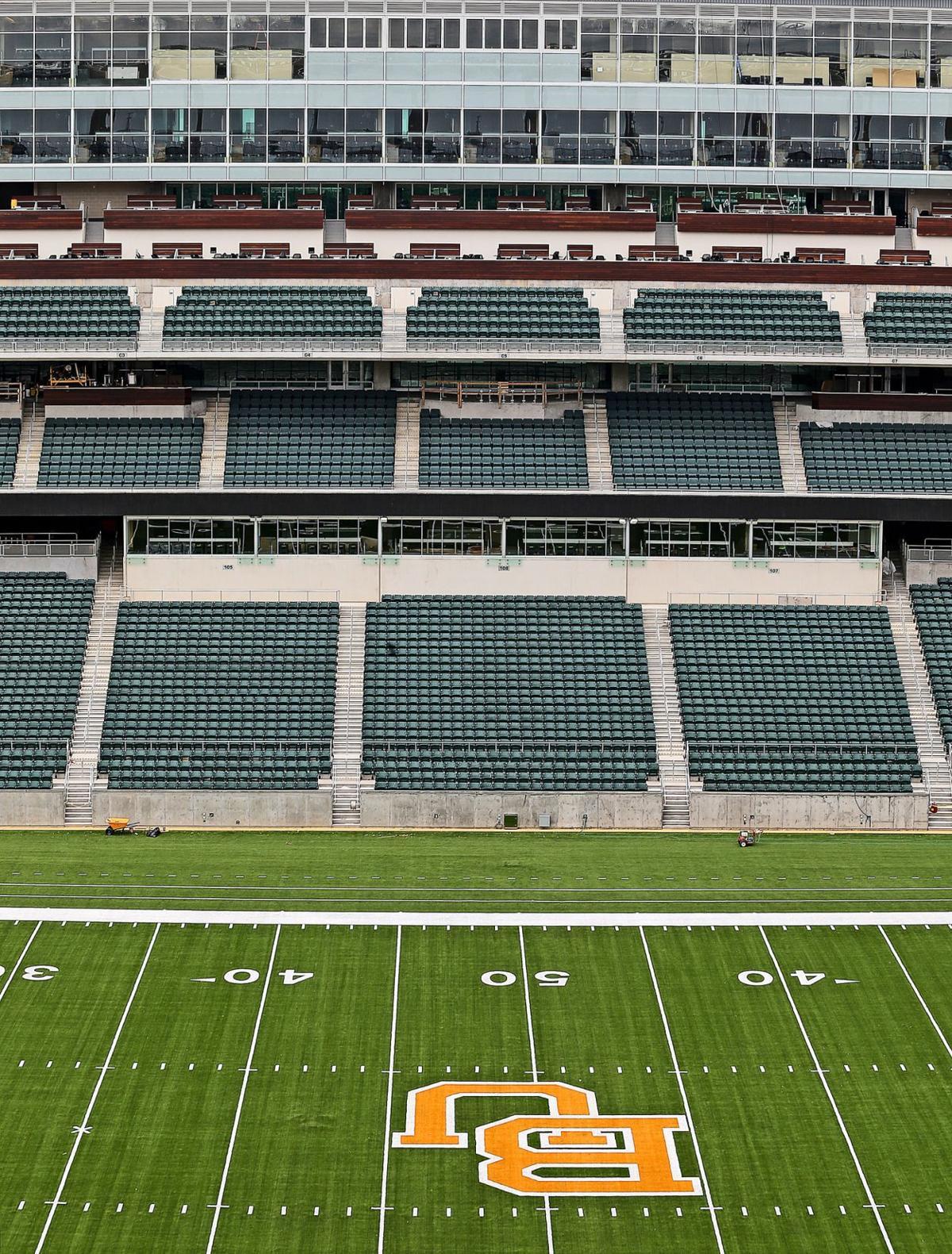 stadiumseats2