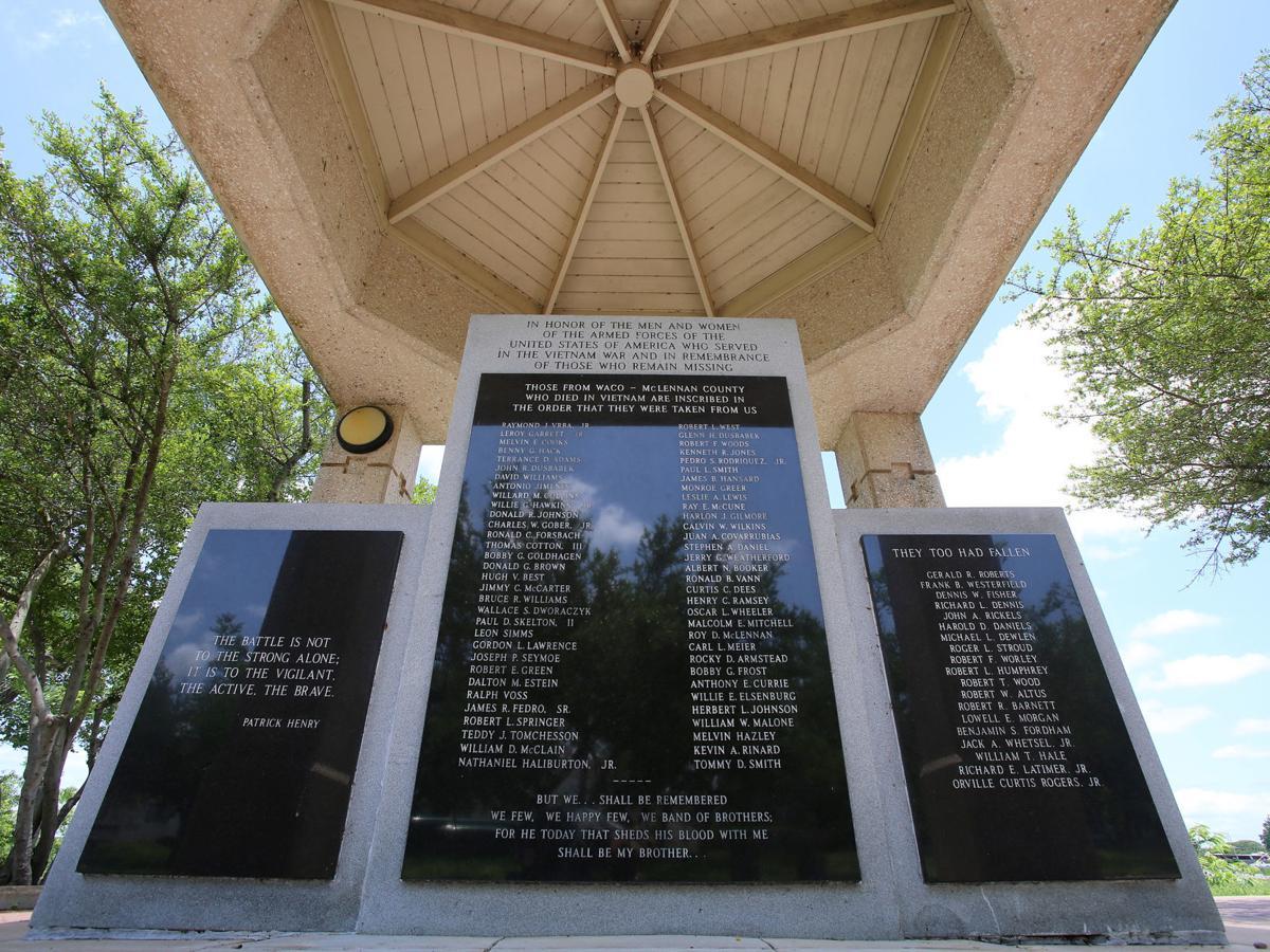 089 vietnam memorial jl.JPG