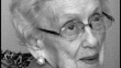 Cars For Sale Waco Tx >> Barton, Irene | Obituaries | wacotrib.com