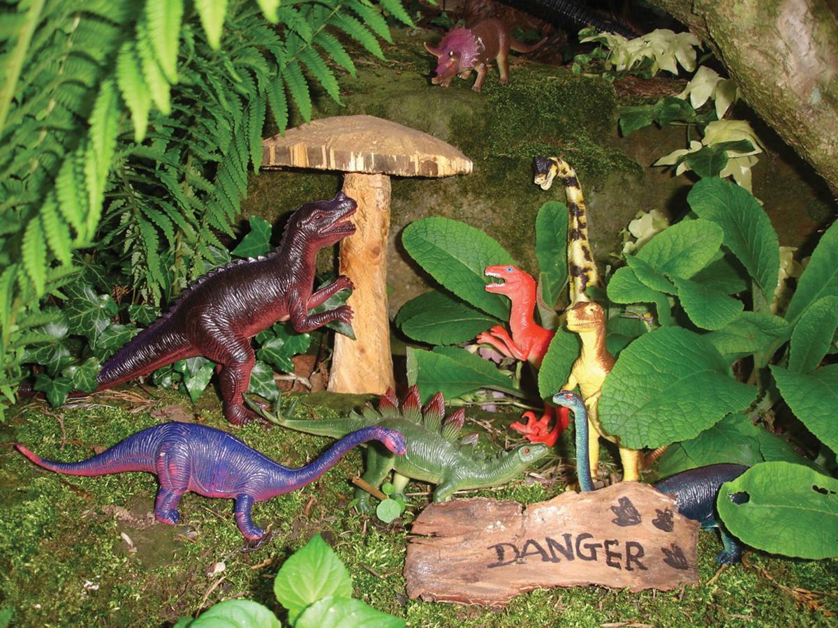 dinosaur-garden.jpg