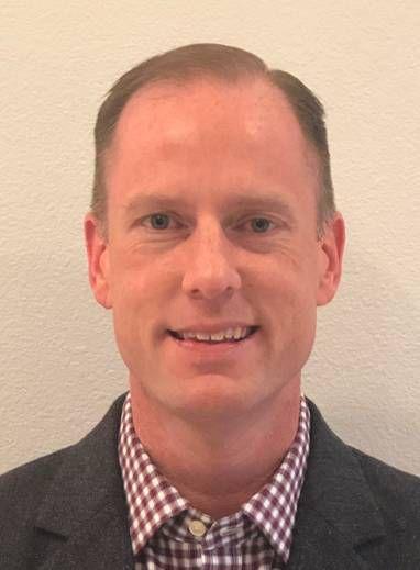 Andrew B. Popejoy