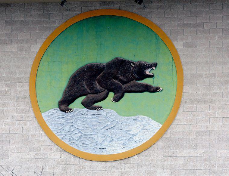 mural ra1