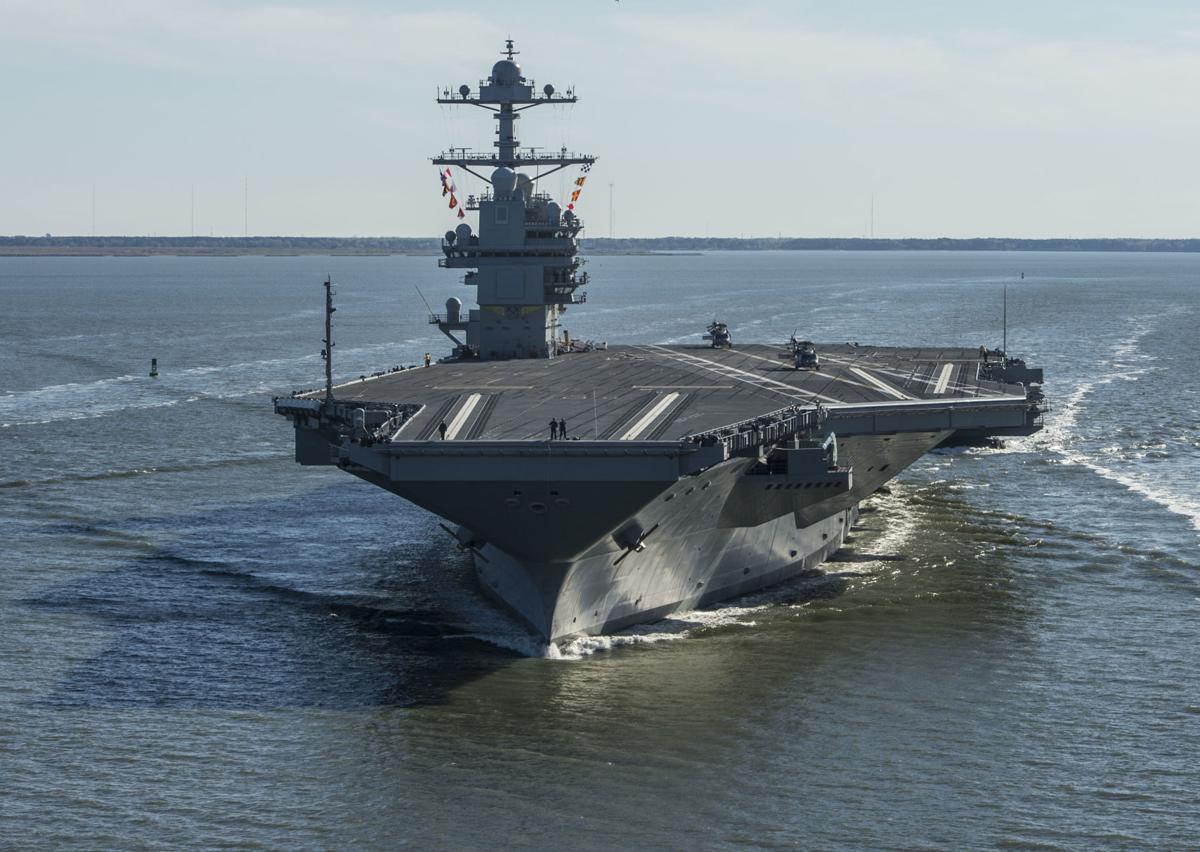 USS-Ford (copy) (copy)