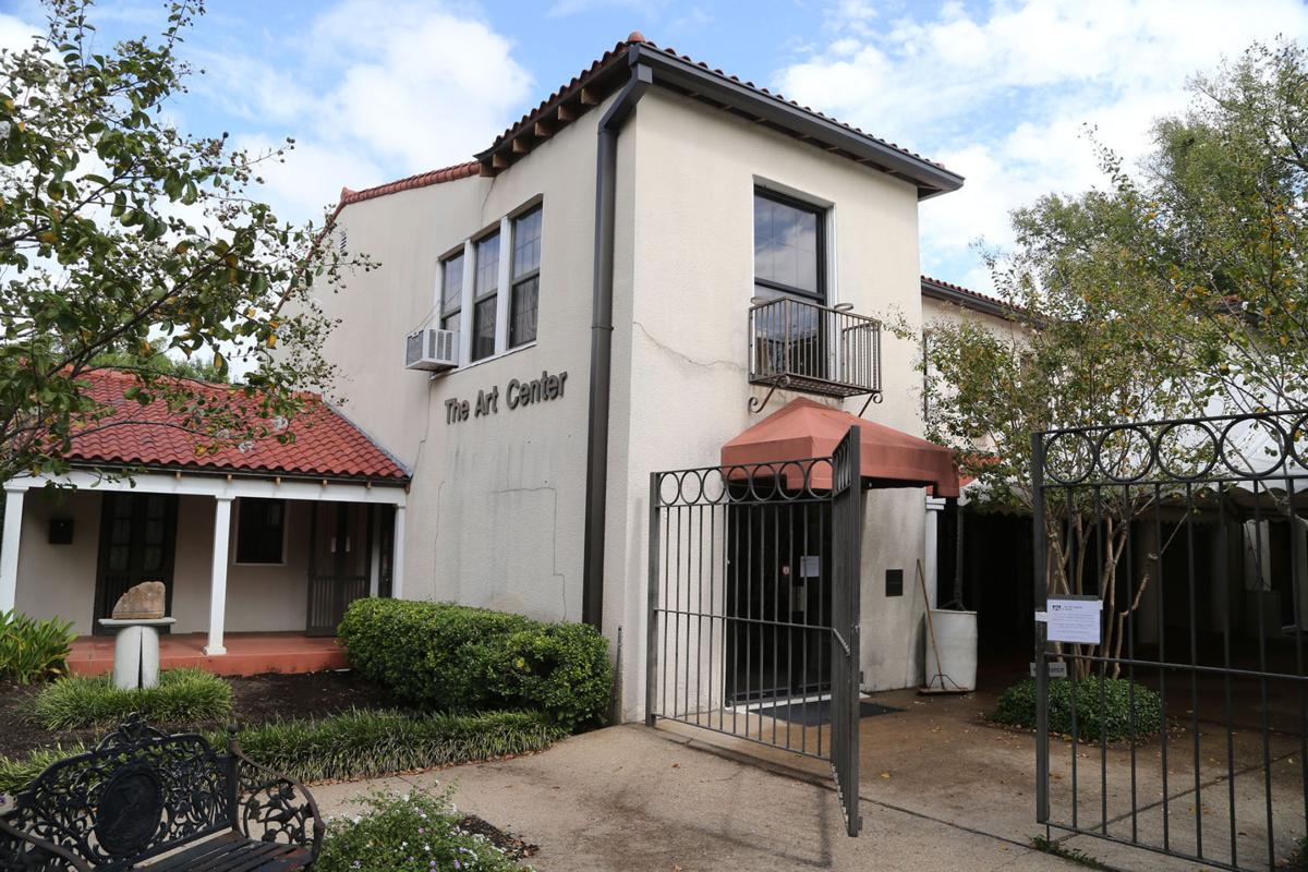 Art Center of Waco