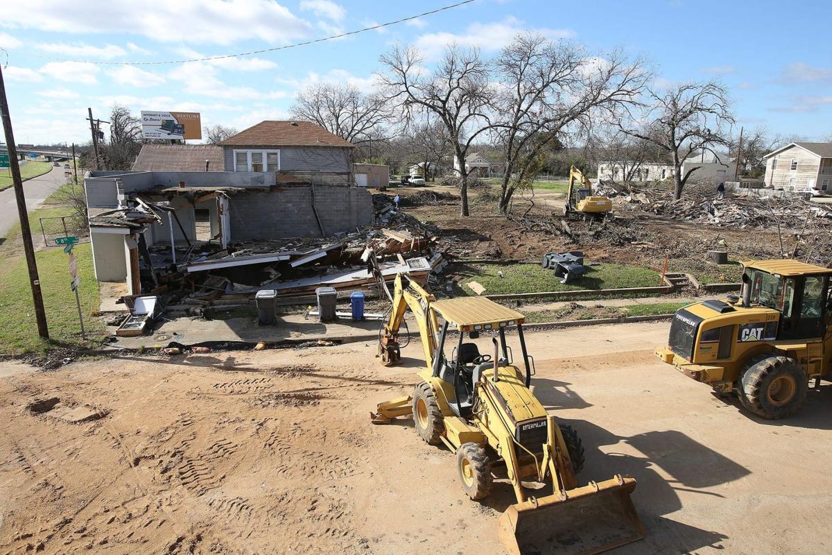 interstate demolition5