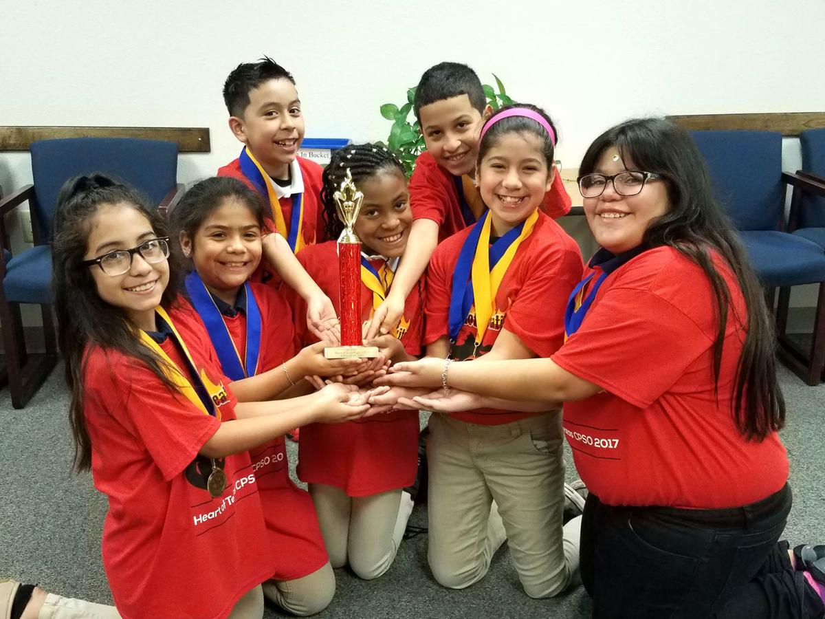 How To Letter In High School Destination Imagination