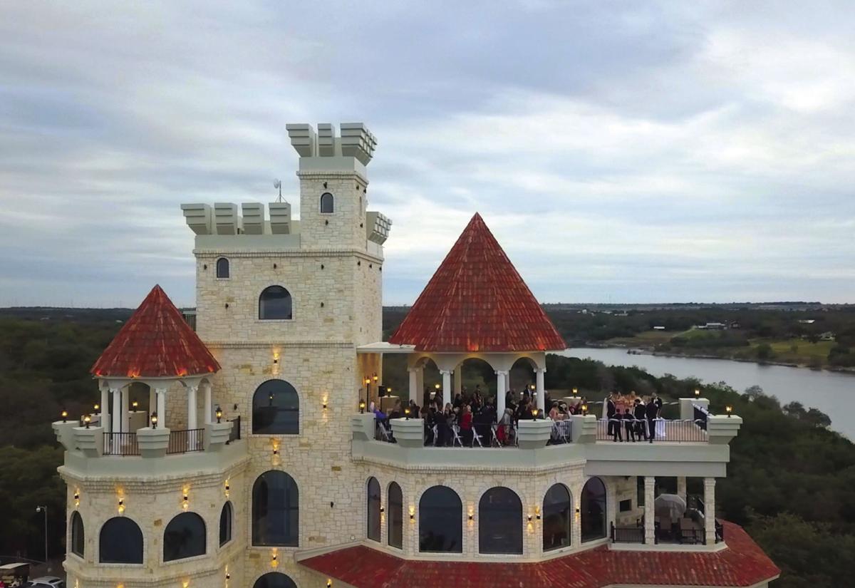 Castle top ready.jpg