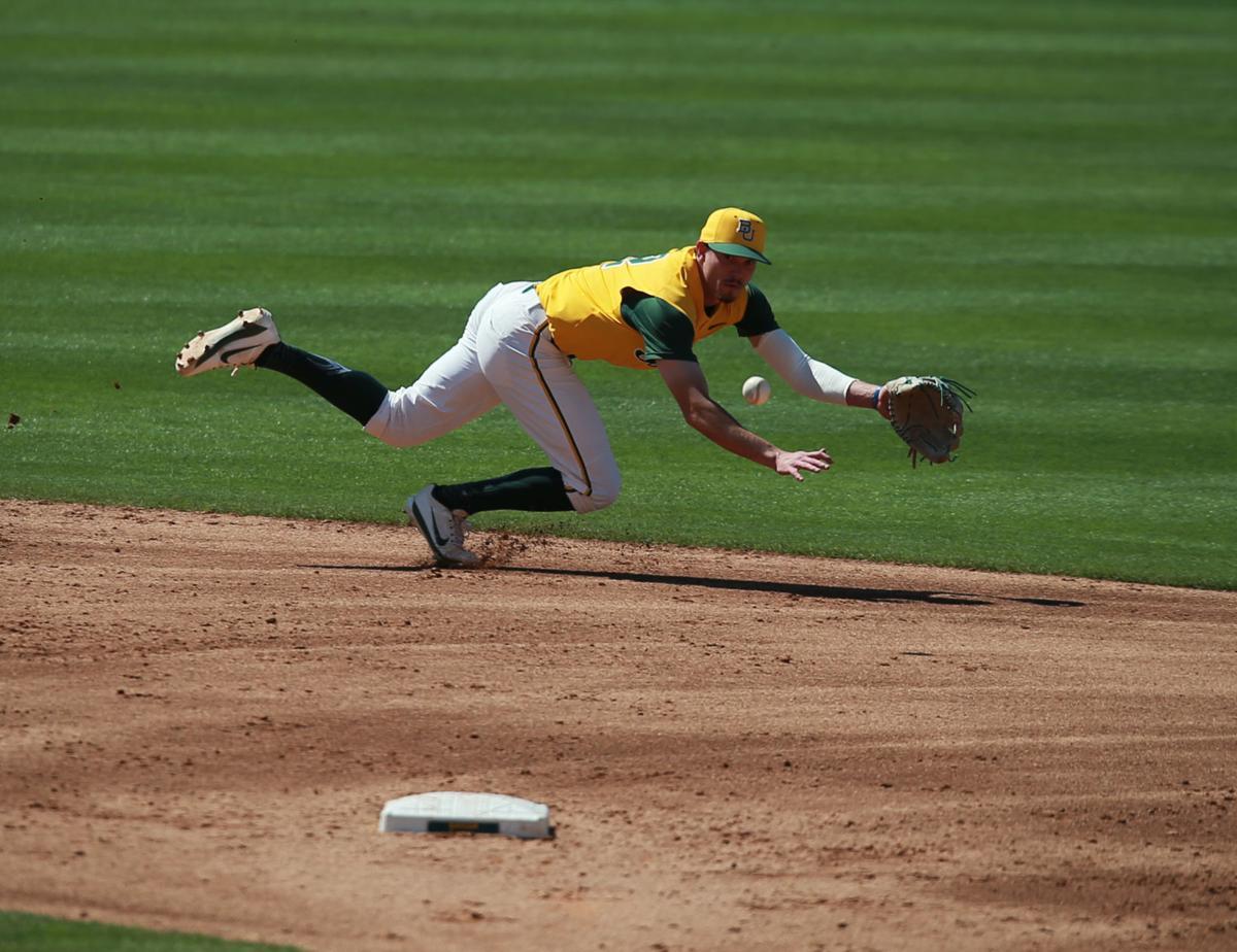 Baylor Oklahoima Baseball (copy)