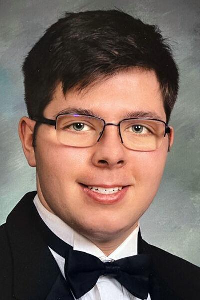 Bishop Reicher Mason McHugh.jpg
