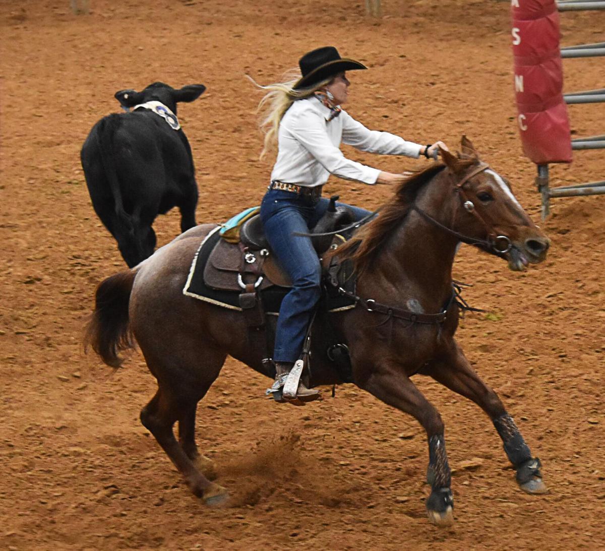 Sherri Rodeo.jpg