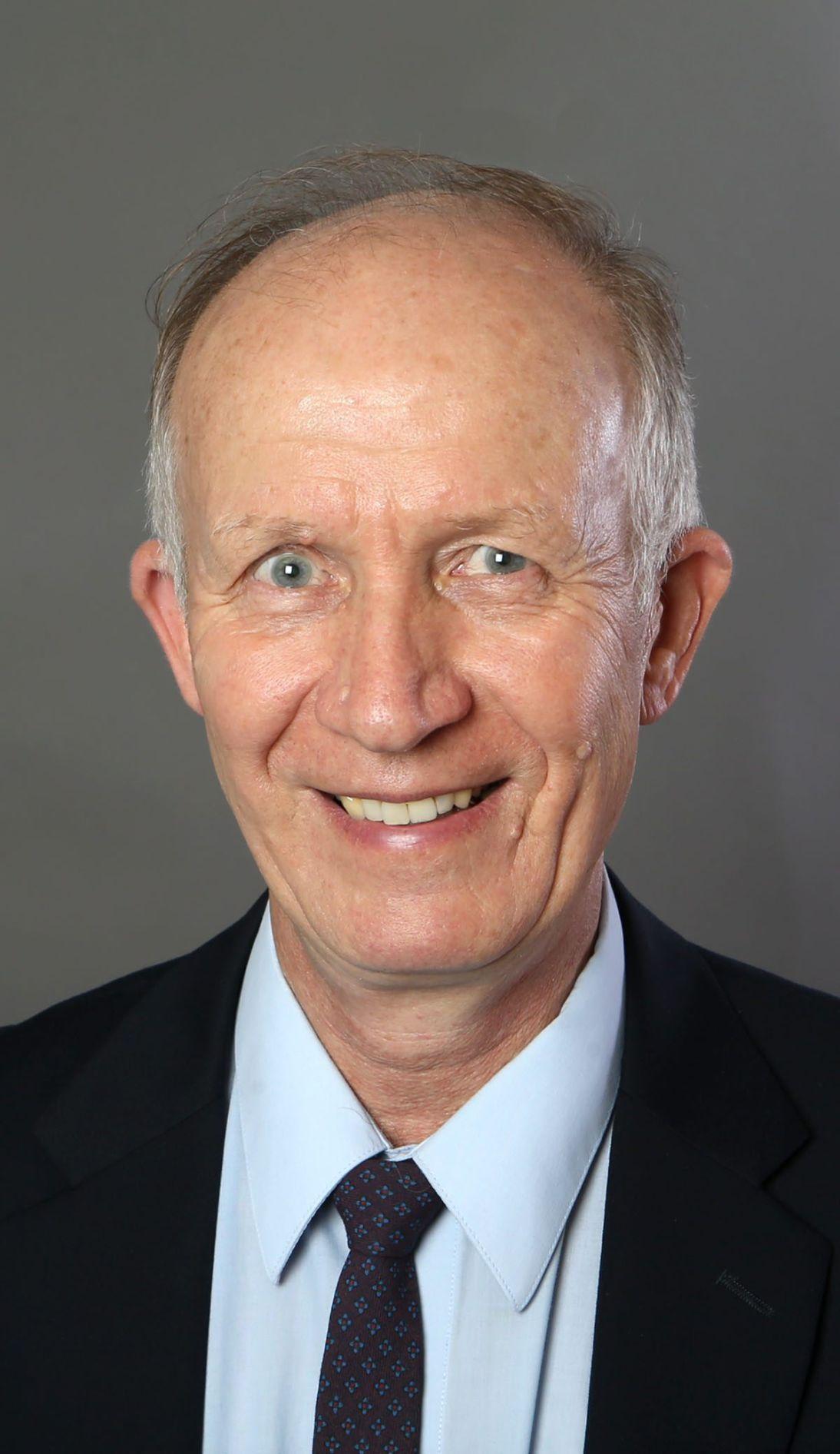 Bill Matta