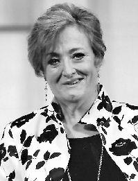 Lankford, Linda Parsons