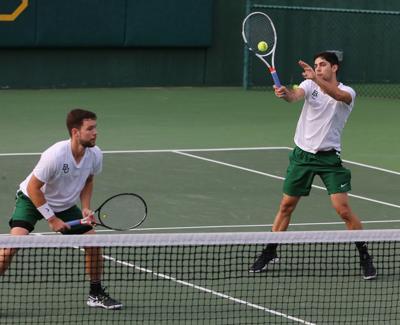 Baylor Utah tennis (copy)