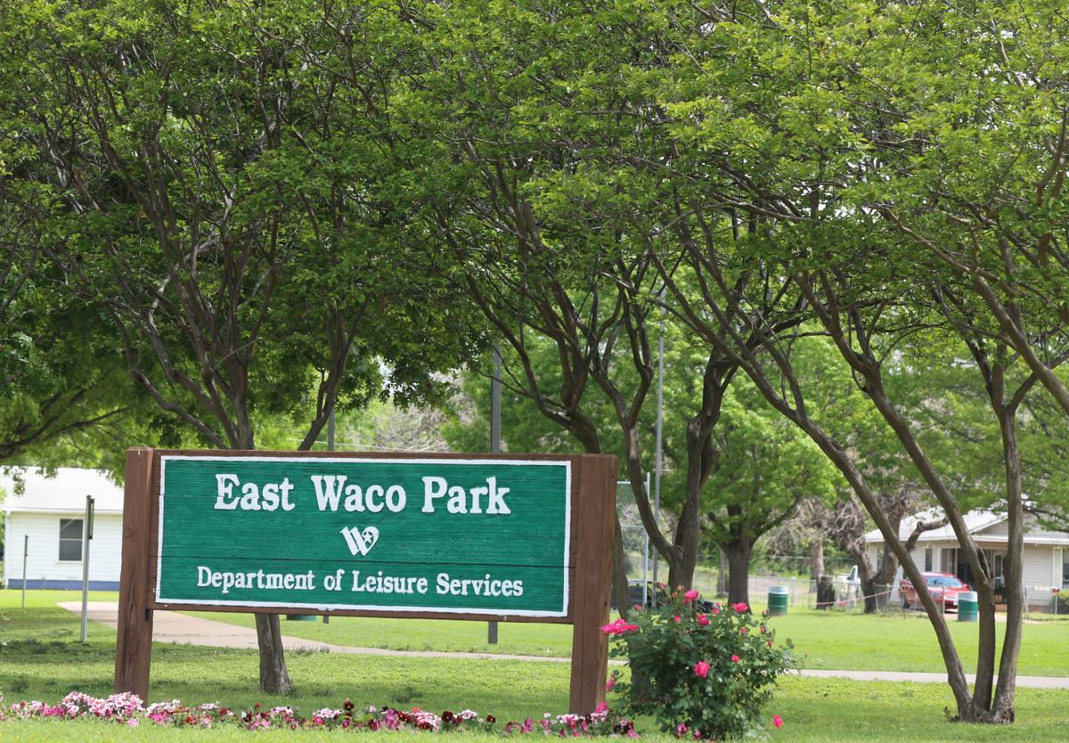 East Waco Park (copy)