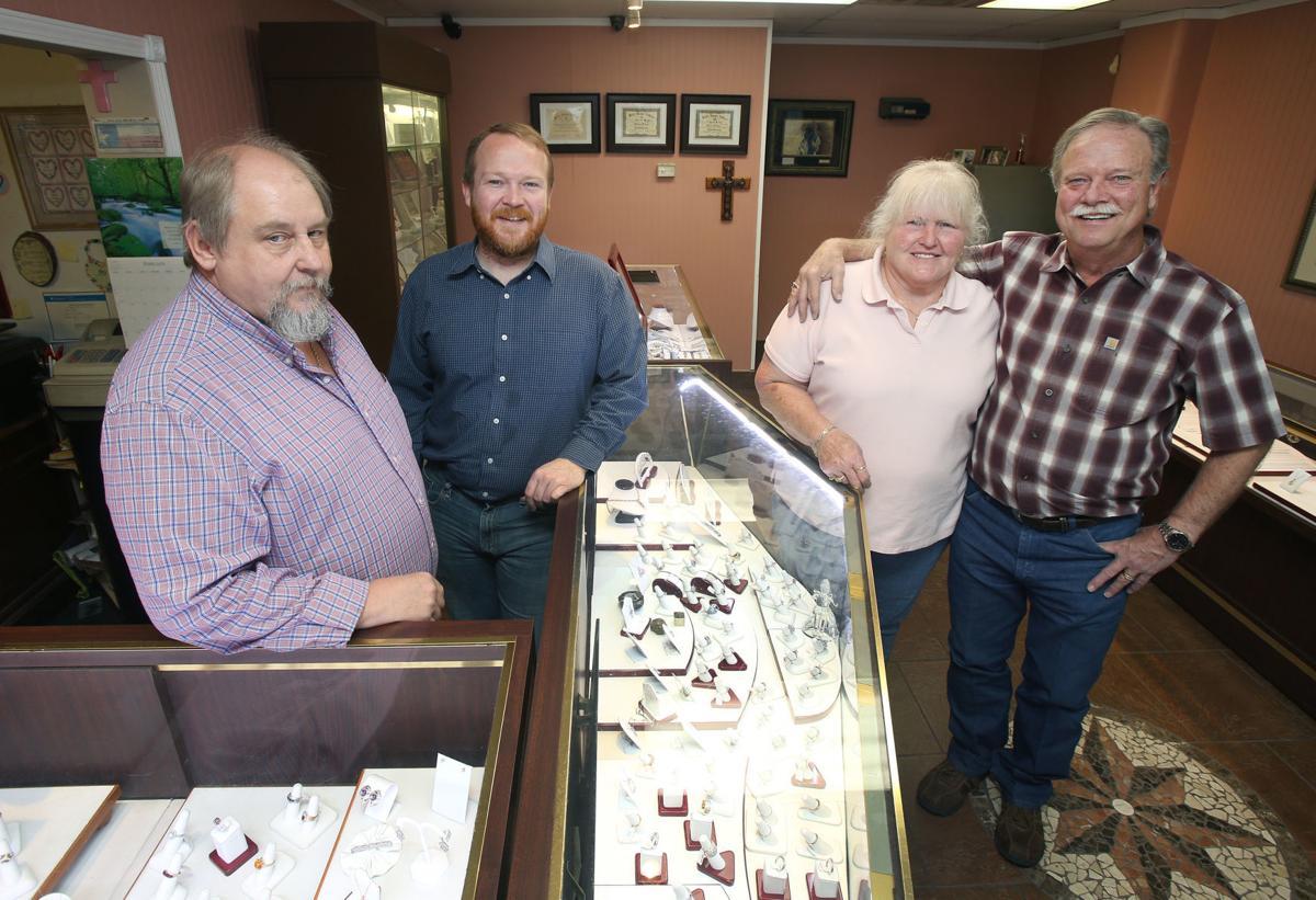 CC Cox Jewelers.jpg