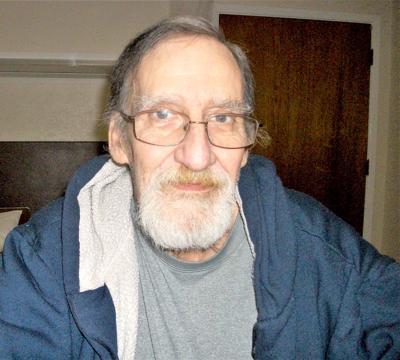Veterans - Jeff Williams