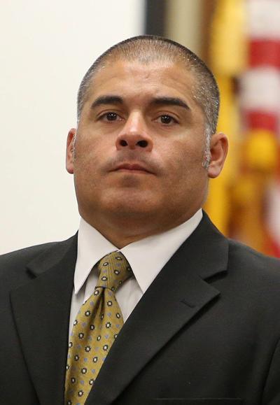 Abel Reyna
