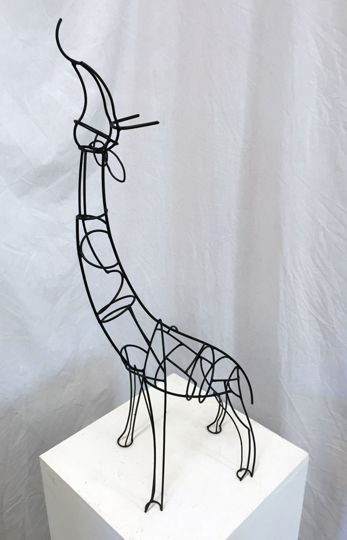Sculpture Zoo (copy)