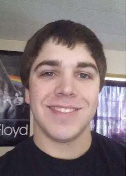 Ethan Kennedy